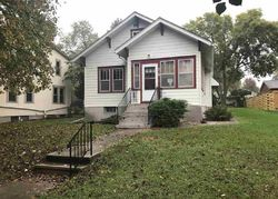 New Ulm #28725959 Foreclosed Homes