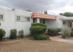 Arvada Ave Ne, Albuquerque