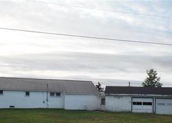 County Route 59, Dexter