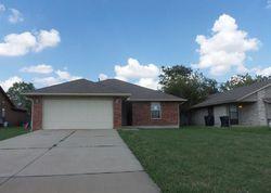 Nw 119th St, Oklahoma City