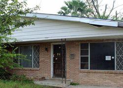 Del Rio #28726583 Foreclosed Homes