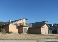 Cedar City #28726600 Foreclosed Homes