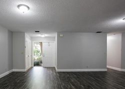 Water Oak Dr # 1604, Hollywood