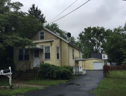 Trenton #28726752 Foreclosed Homes
