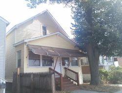 Baltimore Ave, Hammond