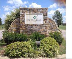 E 65th St S, Broken Arrow, OK Foreclosure Home