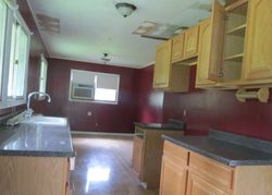 Paintsville #28727156 Foreclosed Homes