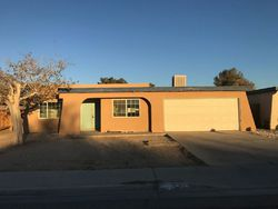 Ridgecrest #28727355 Foreclosed Homes