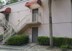 Nw 179th St Apt 104, Hialeah