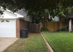 Cedarview Dr, Killeen