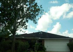Pearland #28727549 Foreclosed Homes
