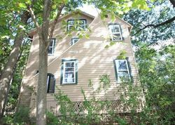 Beech St, Waterbury, CT Foreclosure Home