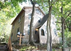 Beech St, Waterbury, CT Foreclosure Home