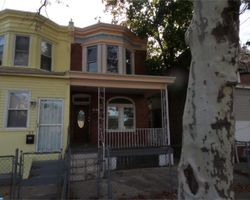 S 27th St, Camden, NJ Foreclosure Home