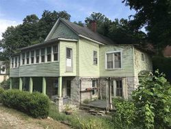 Morgantown #28727926 Foreclosed Homes