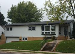 Fairmont #28728045 Foreclosed Homes