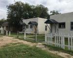 Sheldon St, Clovis, NM Foreclosure Home