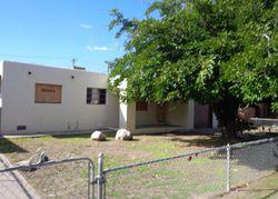 Palo Duro Ave Nw, Albuquerque