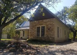 Hico #28728207 Foreclosed Homes