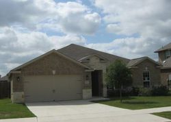 New Braunfels #28728275 Foreclosed Homes