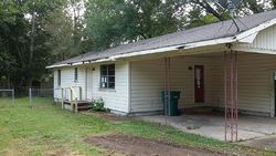Russellville #28728456 Foreclosed Homes