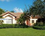 Sw 84th Pl, Miami