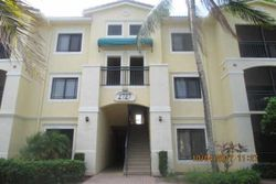 Anzio Ct Apt 106, Palm Beach Gardens