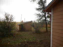 Ramah #28728588 Foreclosed Homes