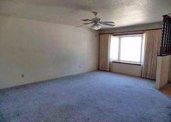 Modesto #28728598 Foreclosed Homes