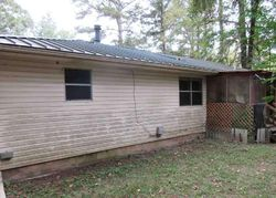 Adamsville #28728633 Foreclosed Homes