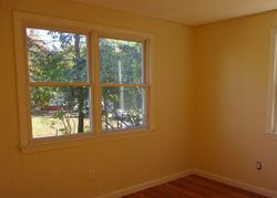Dracut #28728700 Foreclosed Homes