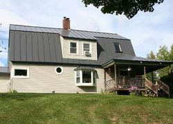 Montpelier #28728706 Foreclosed Homes