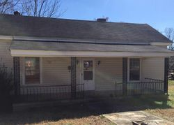 Whitmire #28728725 Foreclosed Homes