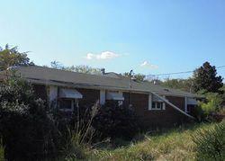 Dinkins Mill Rd, Rembert