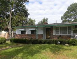 Conveyor St, Columbia, SC Foreclosure Home