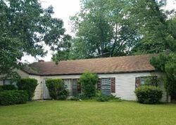 Lotus Ln, Penns Grove, NJ Foreclosure Home
