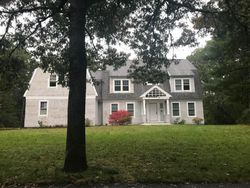 Mashpee #28729600 Foreclosed Homes