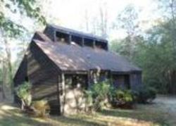 Anderson Hwy, Cumberland