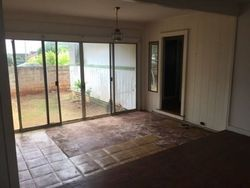 Lihue #28729654 Foreclosed Homes
