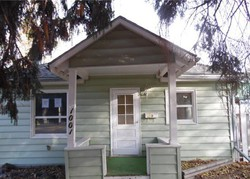 5th Ave S, Great Falls, MT Foreclosure Home