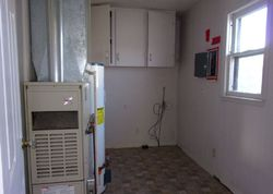 North Platte #28729694 Foreclosed Homes