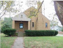 Saint Charles Ave, Dayton
