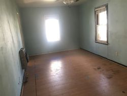 Ardmore #28729815 Foreclosed Homes
