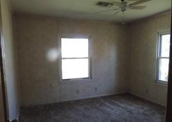 W 2nd St, Tulsa, OK Foreclosure Home
