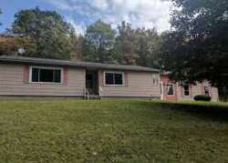 Gillett #28729833 Foreclosed Homes