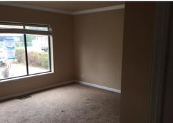 Ogden #28729942 Foreclosed Homes