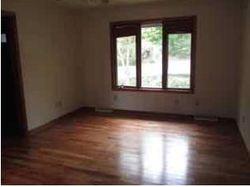 Blue Ridge #28729953 Foreclosed Homes