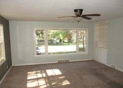 Twin Lakes #28729977 Foreclosed Homes