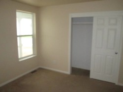 Casper #28729999 Foreclosed Homes