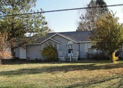 Chewelah #28730091 Foreclosed Homes